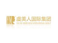 杭州虞美人健康管理有限公司